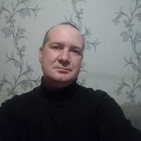Анатолий, 43 года, Скорпион, Барнаул