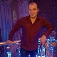 Данил, 29 лет, Близнецы, Ленинск-Кузнецкий