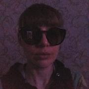 Татьяна 34 Заинск