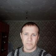 Николай 43 года (Рак) хочет познакомиться в Барнауле