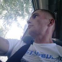 олег, 42 года, Стрелец, Москва