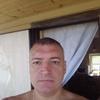 Sergey, 30, Shchyolkovo