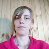 Светлана, 34, г.Ярославль
