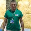 Александр, 49, г.Курск