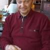 геннадий, 53, г.Омск