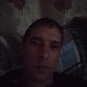 Анатолий 31 Чита
