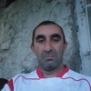 Seyran, 48, Vanadzor