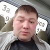 Damir, 23, Beryozovsky