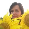 Анастасия, 36, Горлівка