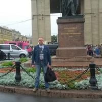 Oleg, 56 лет, Телец, Воронеж