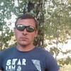 Алексей, 34, г.Волноваха