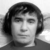DESPERADO, 43, г.Зеленоград