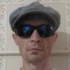 yaDima, 37, Krasnokamensk