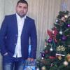 Erikos Pogosyan, 24, г.Ламия