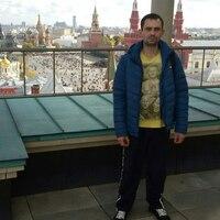 Леха Петров, 35 лет, Рак, Москва