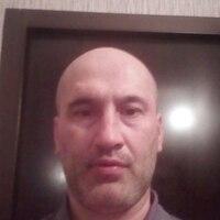 роберт, 47 лет, Овен, Уфа