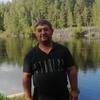 Aleksandr, 39, Segezha