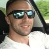 Алекс, 32, г.Тула