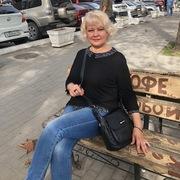 Мила 62 Севастополь