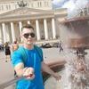 Dima, 29, Ishimbay