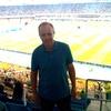 Игорь, 51, г.Глухов