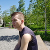 Sergey, 31, Belaya Kalitva