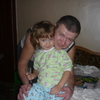 алексей, 40, г.Железногорск