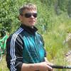 Андрей, 51, г.Георгиевск