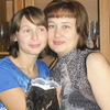 галина, 40, г.Большеустьикинское