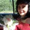 Наталья Карелина, 41, г.Выборг