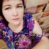 Каролина)))))))), 35, г.Минск