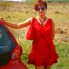 Светлана, 42, г.Рим