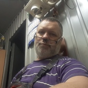Рафаэль 61 год (Козерог) Тарко (Тарко-сале)