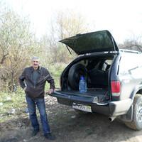 Petr, 66 лет, Овен, Люберцы