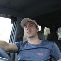Александр, 36 лет, Рак, Абакан
