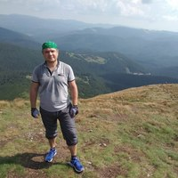 Александр, 42 года, Телец, Минск