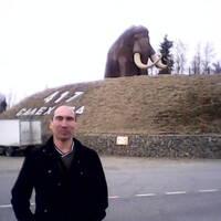 rustem, 50 лет, Овен, Стерлитамак