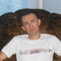Роман, 37 лет, Дева, Киев