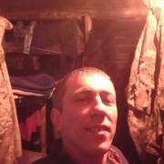 Міша 39 лет (Козерог) Козова