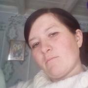 Марія 28 Черновцы