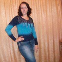 Ирина, 29 лет, Рыбы, Донецк