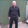 Yelay, 58, Globino