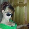 МАlыффka, 26, г.Ивня