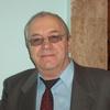 Владимири, 61, г.Кимры