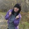 Юлия, 22, г.Ярково