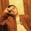 Vladimir, 25, г.Оргеев