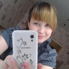 Оксана, 26, г.Кунашак