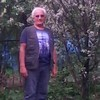 Сергей, 62, г.Томск