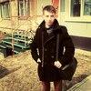 Иван, 21, г.Бийск