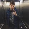 pasha, 27, г.Саранск